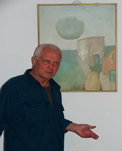 Сонник Евгения Цветкова