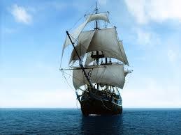 К чему снится корабль? Сонник Корабль