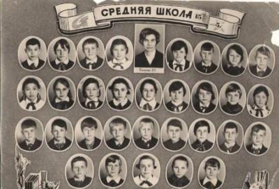 Ободзинский один полухин игорь борисович одноклассники контакте перекиси