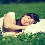 Как правильно запоминать свои сны?