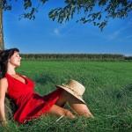 12 правил здорового сна