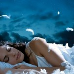 К чему снится сон (во сне)? Сонник Сон (во сне)