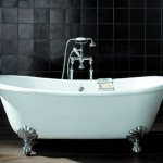 К чему снится ванна? Сонник ванна