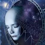Суточный биоритм человека и его сон