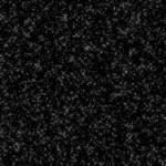 К чему снится черный? Сонник Черный