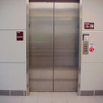 К чему снится лифт? Сонник лифт