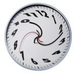К чему снится время? Сонник Время