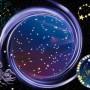 Астрология и сновидения. Сны и знаки Зодиака