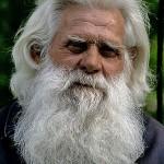 К чему снится борода? Сонник Борода