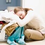 Повышенная сонливость и как с ней справиться