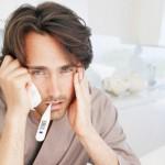 К чему снится болезнь? Сонник болезнь