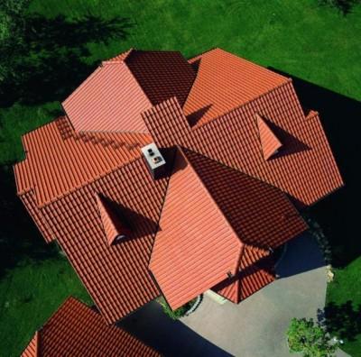 К чему снится крыша? Сонник крыша