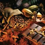 К чему снится шоколад? Сонник шоколад