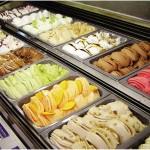 К чему снится мороженое? Сонник Мороженое