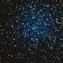 К чему снятся звезды? Сонник Звёзды