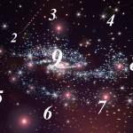Сны и числа