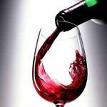К чему снится вино? Сонник Вино