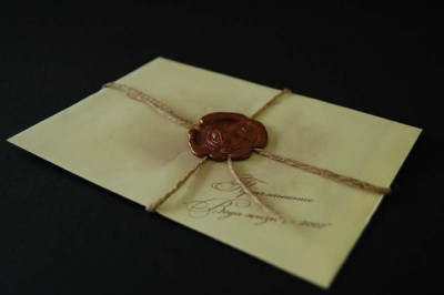 К чему снится письмо? Сонник Письмо