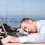 Проблемы избыточного сна или почему много спать вредно?
