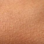 К чему снится кожа? Сонник Кожа