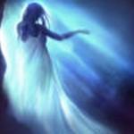 К чему снятся призраки? Сонник Призраки