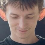 К чему снятся уши? Сонник Уши