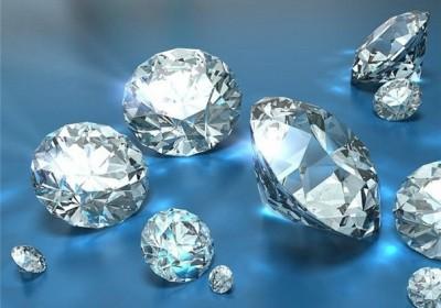 К чему снится бриллиант? Сонник Бриллиант