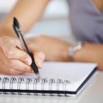 К чему снится писать? Сонник Писать