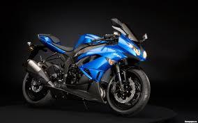 Толкование сна мотоцикл фото