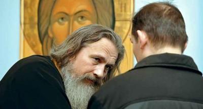 Толкование снов священник фото
