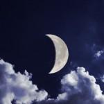 К чему снится луна? Сонник Луна