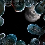 К чему снятся зомби? Сонник Зомби