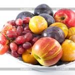 К чему снятся фрукты? Сонник Фрукты