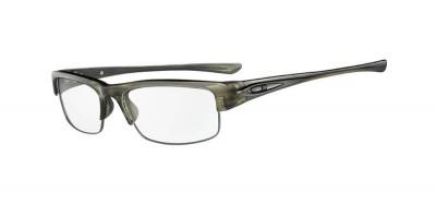 К чему снятся очки? Сонник Очки
