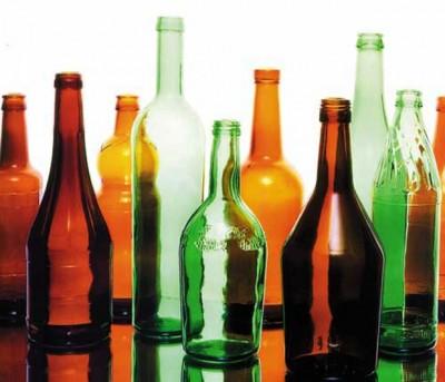 К чему снятся бутылки? Сонник Бутылки
