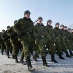 К чему снится армия? Сонник Армия