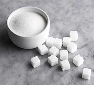 К чему снится сахар? Сонник Сахар
