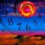 Феномен многофазного сна