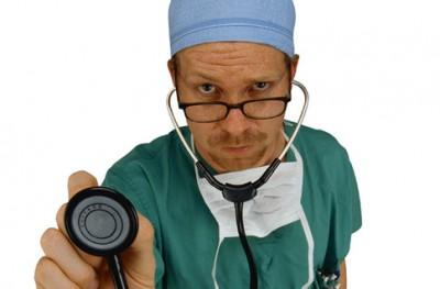 К чему снится врач? Сонник Врач