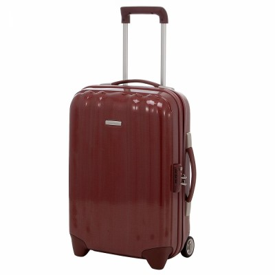 К чему снится чемодан? Сонник Чемодан