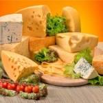 К чему снится сыр? Сонник Сыр