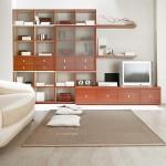 К чему снится мебель? Сонник Мебель