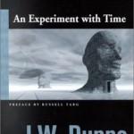 Эксперимент со временем