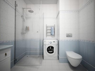 К чему снится ванная? Сонник Ванная