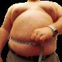 К чему снится толстый? Сонник Толстый
