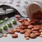 К чему снятся таблетки? Сонник Таблетки