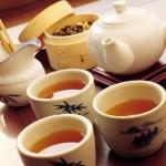 К чему снится чай? Сонник Чай