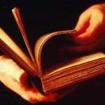 К чему снится книга? Сонник Книга