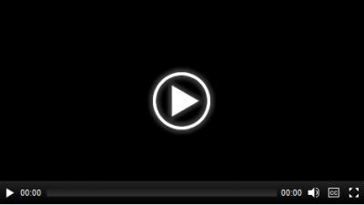 К чему снится видео? Сонник Видео
