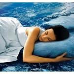 Почему люди говорят во сне?